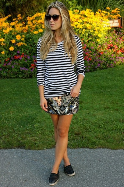a fashion love affair shirt skirt jewels shoes