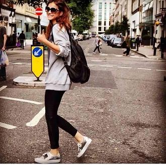 shoes barbara palvin sunglasses ph