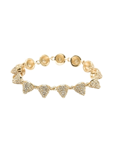 CC SKYE Mini Punk Princess Bracelet