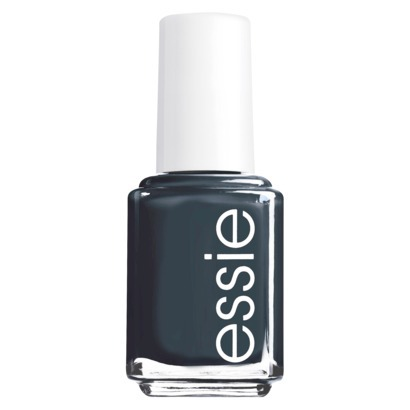 essie Winter 2013 Nail Color Collection : Target