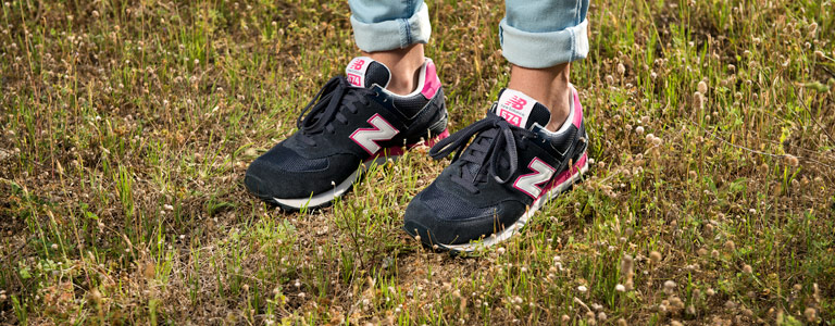 New Balance | Shop New Balance for Women's Trainers and Sneakers | ASOS
