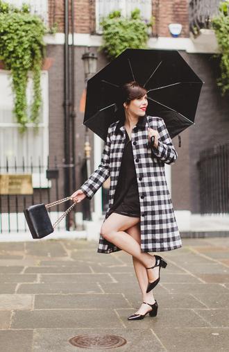 dress shoes bag coat wish wish wish