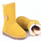 Aliexpress.com : buy women original fashion high quality ug brand genuine leather warm winter snow boots plus size woman eur size35 42 from reliable boot hanger suppliers on shoesfashion | alibaba group