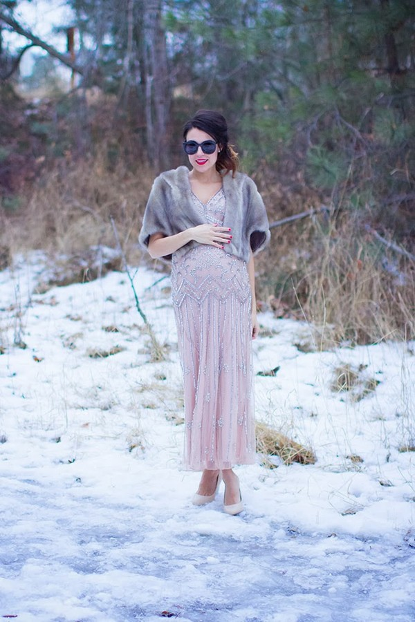 hello fashion dress jewels sunglasses shoes