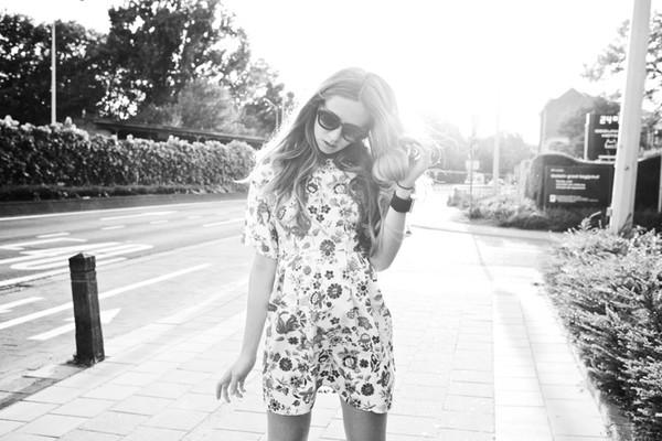 vasilieva dress shoes sunglasses