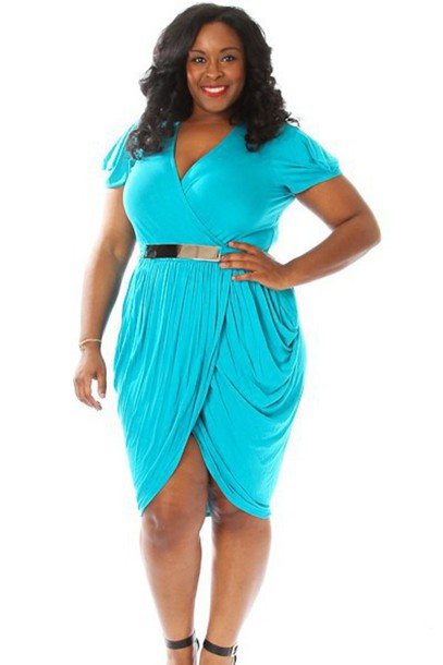 dress plus size pinkclubwear.com plus size pinkclubwear pinkclubewar plus size plus size dress