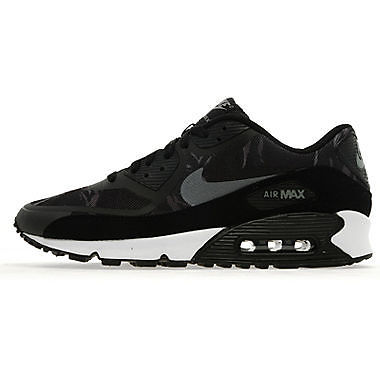Nike Air Max 90 Trainers Size UK 11 Brand New With Box Camo Tape | eBay