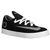 Nike KD Vulc - Boys' Grade School - Basketball - Shoes - Black/Cool Grey/White