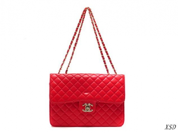 Chanel Womens Shoulder Bags A-11561 (US$ 72.45 / US$ 66.15) & Customer Reviews and Ratings