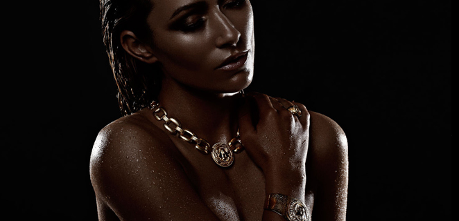 Lotus Mendes | Jewellery, Goddess Rings, Cuffs, Bangles   more