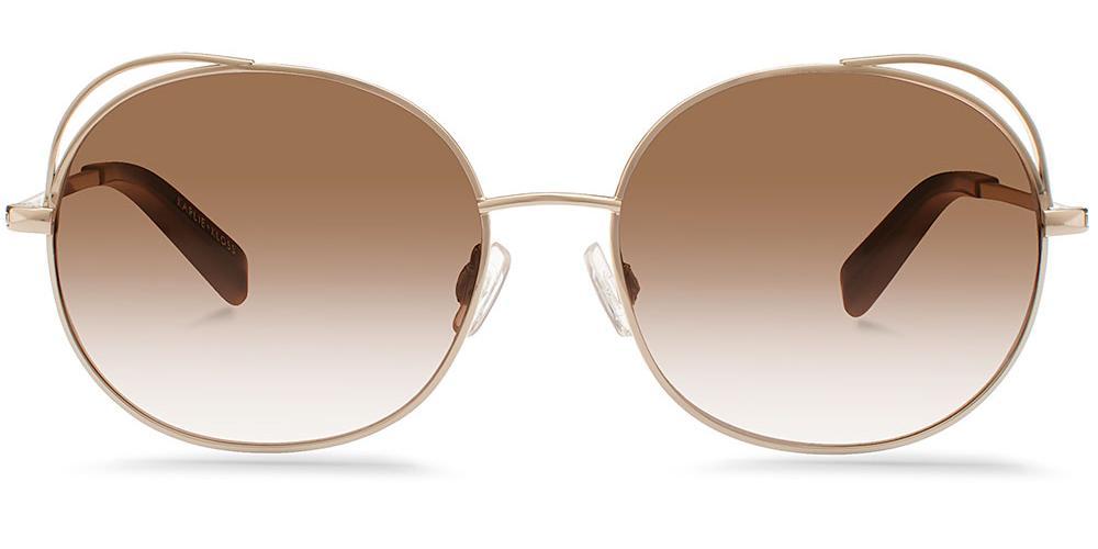 Clara - Sunglasses - Women   Warby Parker