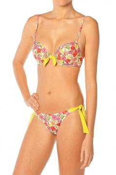 Bikinis et maillots de bain customisables sur mesure - surania