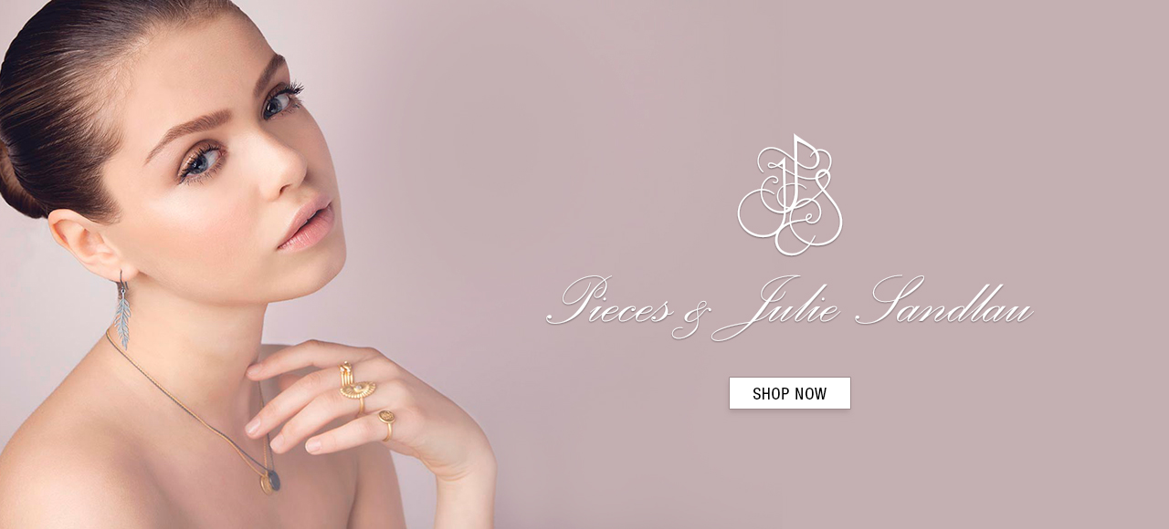 PIECES - Shop accessories from the official online store