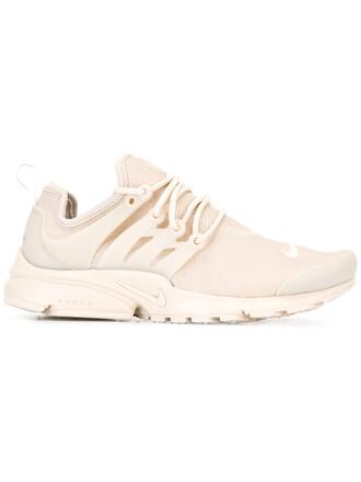 women sneakers nude shoes