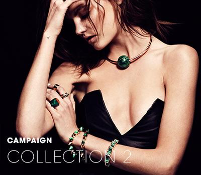 Bracelets   Women's Designer Bracelets Online   Amber Sceats