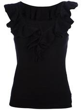 Ralph Lauren - Women's designer fashion - farfetch.com