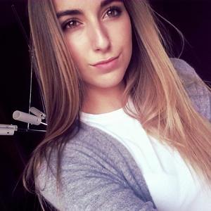 Shelby-Elise