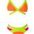 Vibe Bikini   Outfit Made