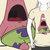 """Amazing Patrick!"" T-Shirts & Hoodies by Mike Liberato | Redbubble"