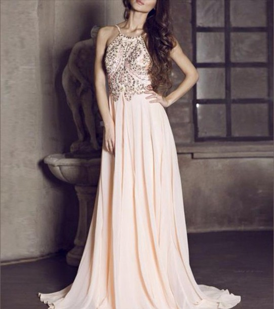 dress prom dress graduation dress long dress
