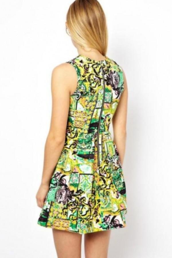 dress persunmall persunmall dress short dress