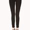 Basic skinny jeans | forever21 - 2000107880