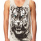 21 men | graphic tees and graphic t shirt | shop online | forever 21 -  2058750572