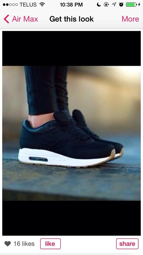 shoes nike nike air force air max 90
