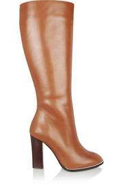 Chloé |Designer| Shoes|NET-A-PORTER.COM