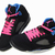 Nike Jordan V 5 Retro Sneakers