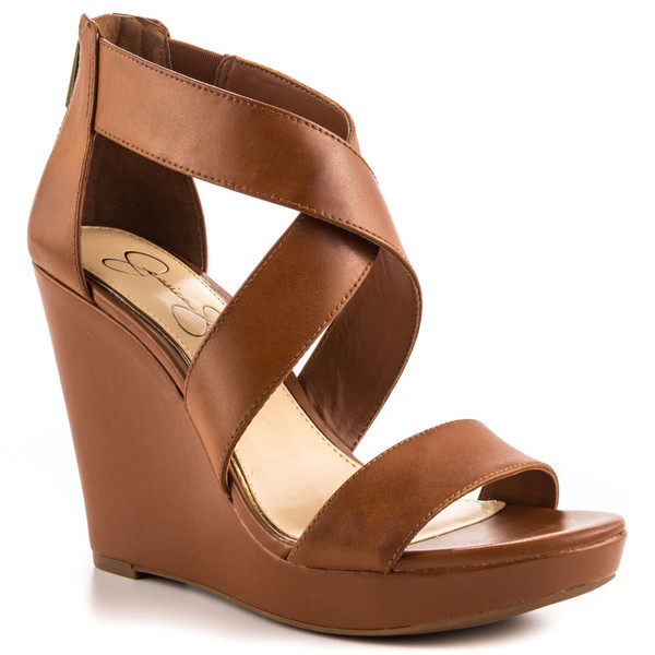 shoes jessica simpson