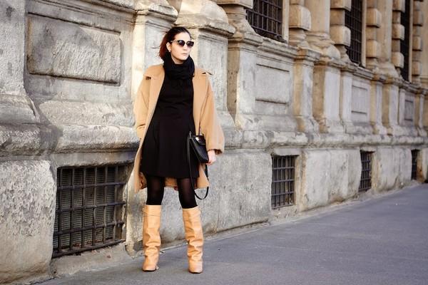 onto my wardrobe coat dress sunglasses bag shoes