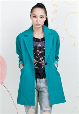 PoppyLovers   Shop Bag, Jacket, Shirt, Coat, Dress   ASOS Marketplace