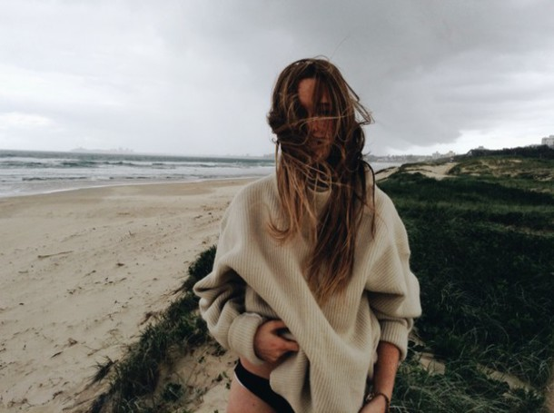 sweater jumper beige jumper beige sweater knit beige knit knitwear knitted sweater beige knitted sweater knitted sweater knitted sweater knitted sweater ribbed sweater