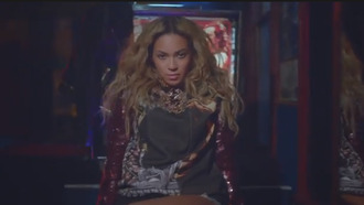 sweater beyonce sequins sequin sweater