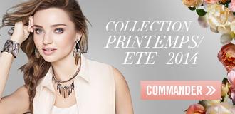 SWAROVSKI – Cristal, Bijoux, Accessoires de mode, Montres et Figurines