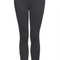 Moto grey supersoft skinny leigh jeans - jeans  - clothing  - topshop europe