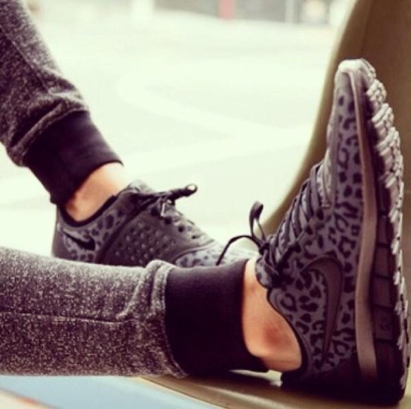 shoes nike pants nike training trainers nike sneakers