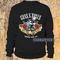 Guns n' roses theatre tour 1991 sweatshirt - teenamycs