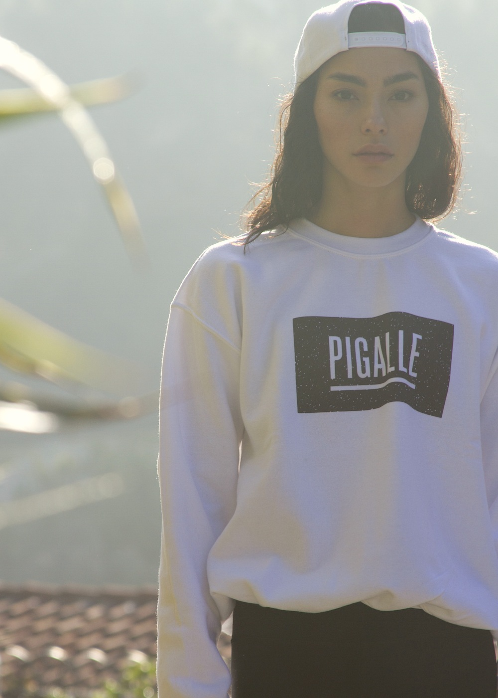 You searched for pigalle | SWEAT THE STYLE