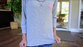 top girl bag jeans beautiful women shop shopping fashionista designer sweater