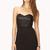 Bombshell Faux Leather Tube Dress | FOREVER21 - 2000090251