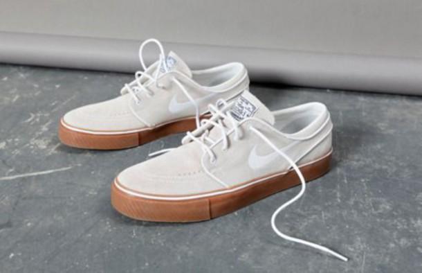 shoes nikes janoskis