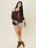 Uptown Bohemian by bohoballerina Collection at Free People Clothing Boutique