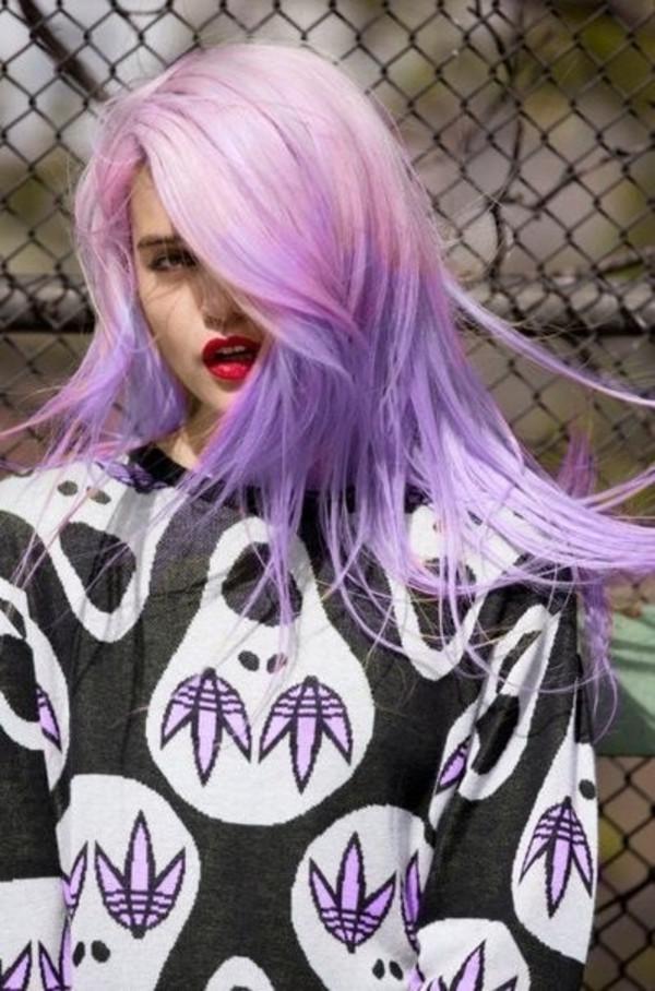 sweater skull weed adidas sweatshirt