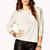 Studded Dolman Sweater | FOREVER21 - 2076379330
