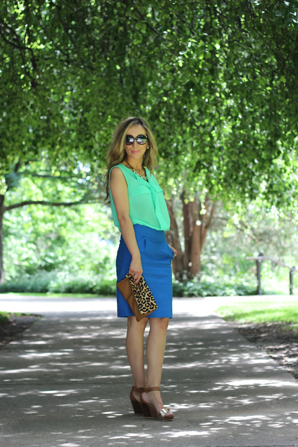 lilly's style bag jewels sunglasses