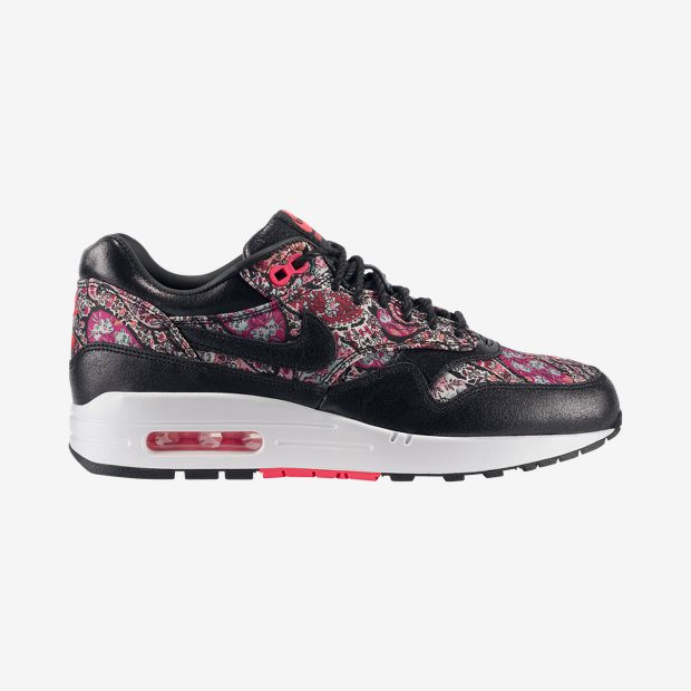 Nike Store France. Nike Air Max 1 Liberty OG QS – Chaussure pour Femme