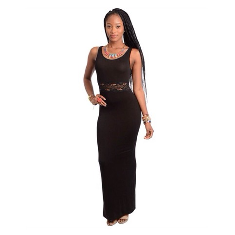 Tank Maxi Dress   Forever Mint   Online Store Powered by Storenvy