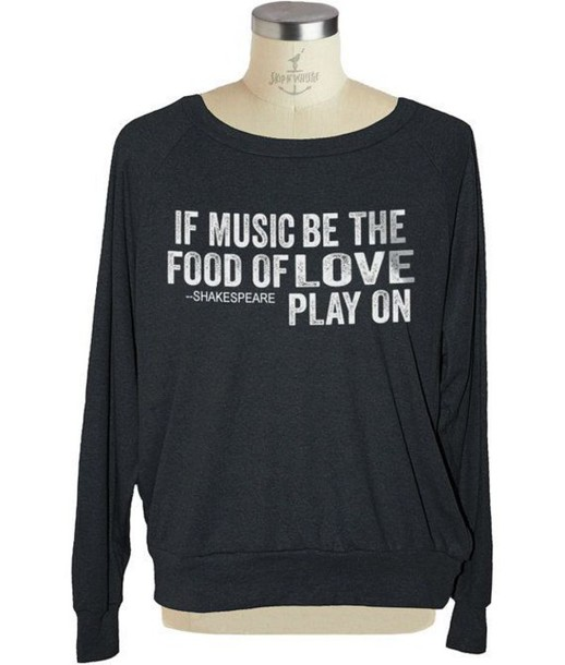 sweater love quotes
